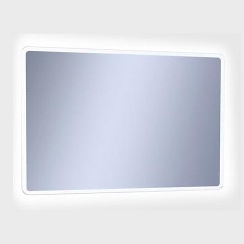 Linea Plus 700x500 LED Mirror