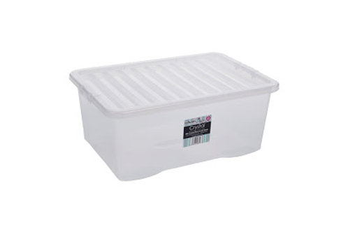 WHAM 45LT STORAGE BOX