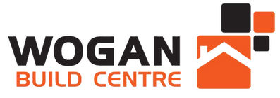 Wogan Build Centre Logo - Copy.png