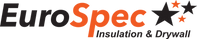 EuroSpec-Logo - on white.png