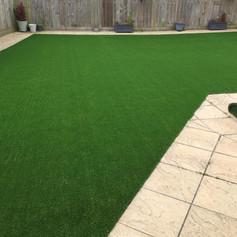 Artifical Grass