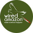 Wired Amazon LOGO.png