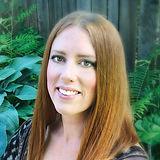 Dr. Deirdre Jasper - Winnipeg Naturopath