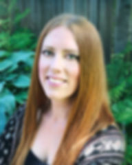 Dr. Deirdre Jasper ND Winnipeg Naturopathic Doctor