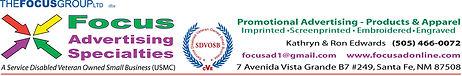 2020  TFG+ FAS - NM SDVOB Logo.jpg