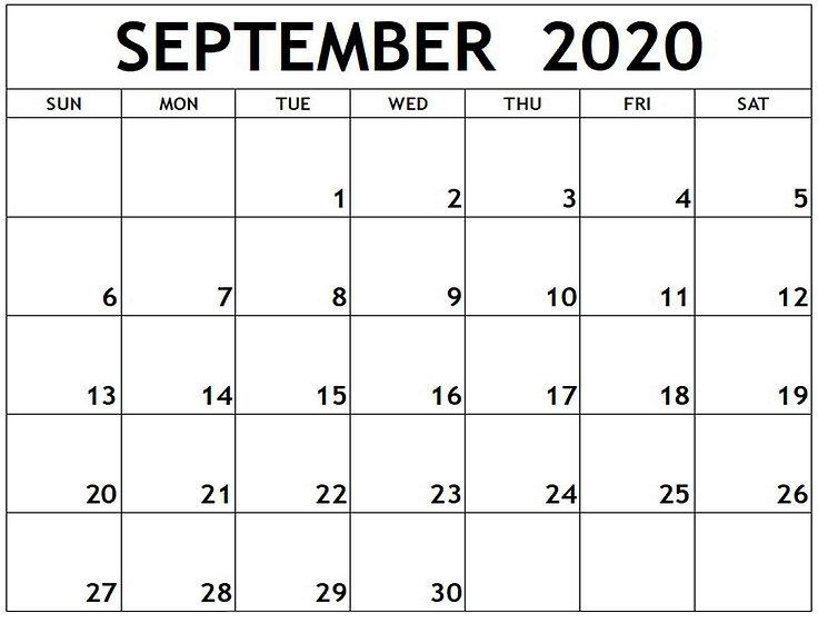 Sept-2020-Calendar.jpg