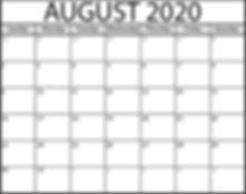 August-2020-Calendar.jpg