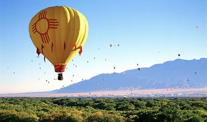 air balloon.png