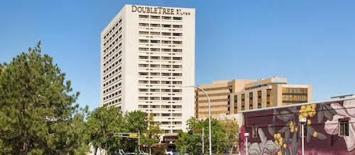 hotel image doubletree.jpg