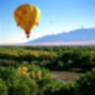 ABQ NM Balloon.jpg