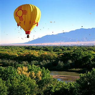 ABQ NM Balloon.jpg