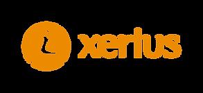 Xerius-logo-pos-rgb.png