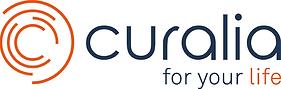 Curalia.logo.horizontal + baseline.72dpi