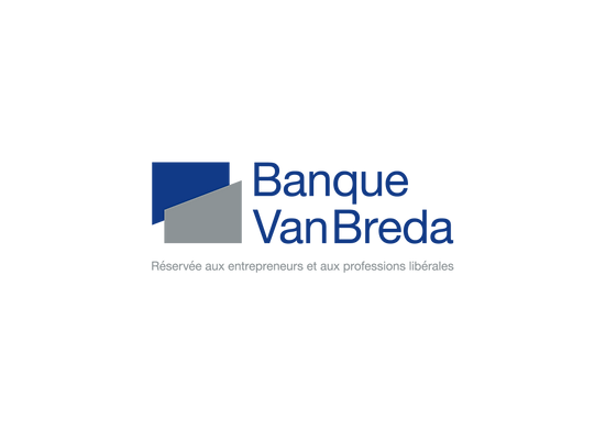 BVB_logo2021_CMJN_FRbaseline.png
