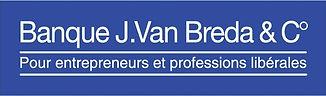 banque_j_van_breda_c_122225.jpg