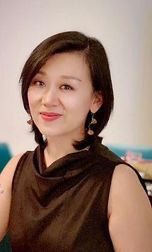 Lin Gong Deutschmann.jpeg