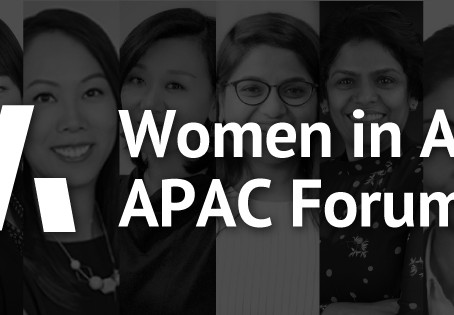 AI Academy hosts 'Women in AI APAC Forum 2020' in partnership with Microsoft and SLASSCOM