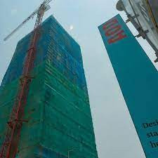 AOD students soon to move to the Colombo Innovation Tower for a unique education experience
