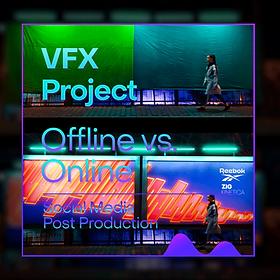 Reebok_OfflineOnline_.png