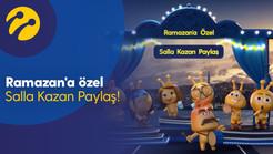Turkcell Ramadan TVC