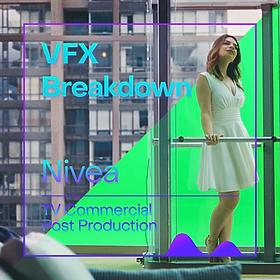 Nivea_Breakdown_Cover.png