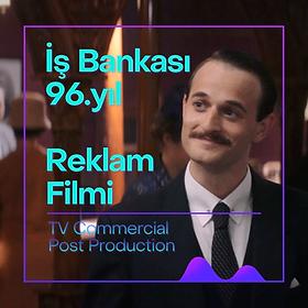 isbankasi_cover_.png