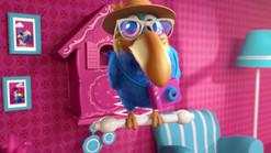 Tatilcom Tatil Kuşu Yeni Macera