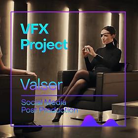 Valser_VFXProject_2.png