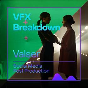 Valser_IG-TV.png