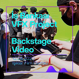 isbankasi_backstage_cover_.png