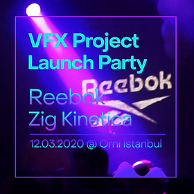 Reebok_Event.png