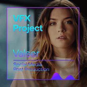 ,VFXProject_2.png