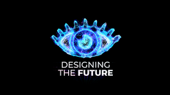Brandweek - Big Screen Hologram Show