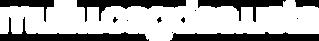 mutlucagdasusta_logo0.5x-8.png