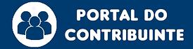 portal do contribuinte.png