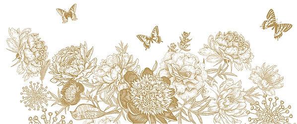 Botanical%20BK%20white-02_edited.jpg