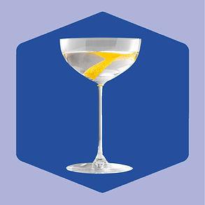 Callisto Martini