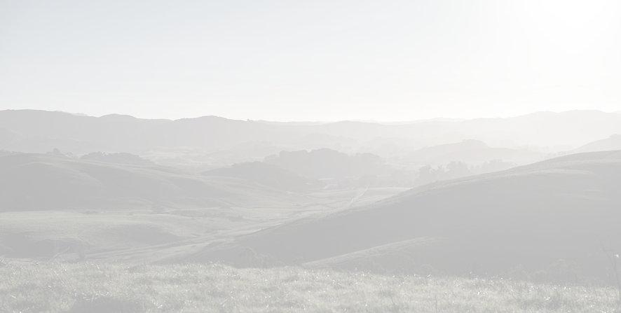 DSC_7987_adventure_sunset_edited_edited_