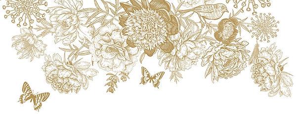 Botanical%2520BK%2520white-01_edited_edi