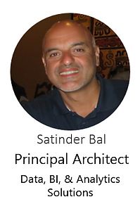 Satinder Bal Principal Architect.PNG