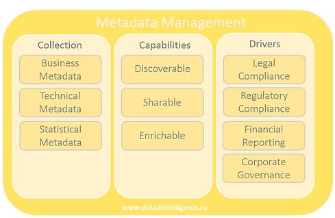 Metadata_Management_Data2Intelligence.PN