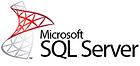 D2I_SQLServer.PNG