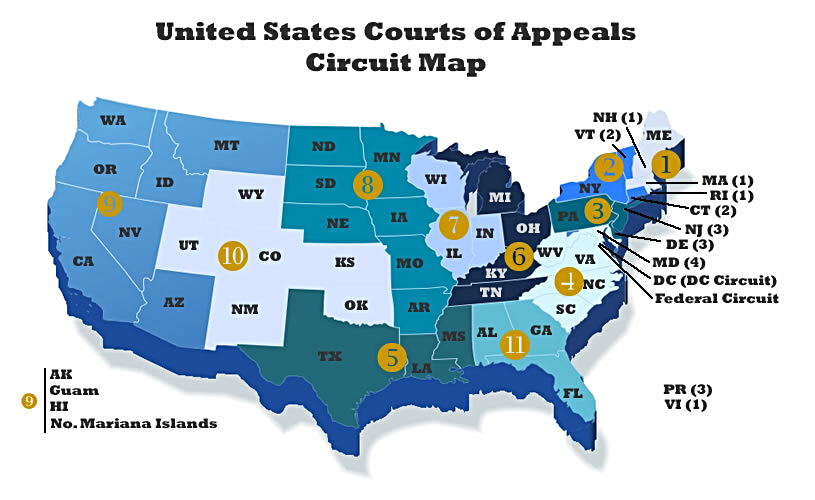 Source: New York Appellate Lawyer