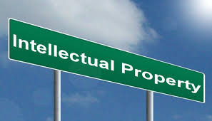 CFJ Joins Coalition Letter on Intellectual Property Principles