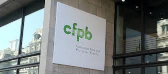 CFPB Anti-Arbitration Rule Gives Millions to Class Action Lawyers, Leaves Consumers in the Dust