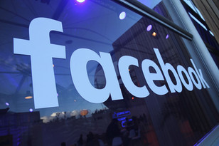 Conservative Groups Leveraging Big Tech Hearing for Political Change