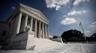 Event Announcement: Clarence Thomas – His Life and Jurisprudence [SCOTUSblog]