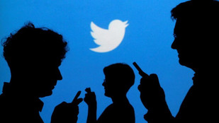 Social Media Order Gives Power to the Federal Bureaucracy, Plaintiff's Attorneys, and Activist S