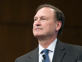 Judge Alito's Record: Restraint, Commitment to Precedent, Faithful Application of the Law