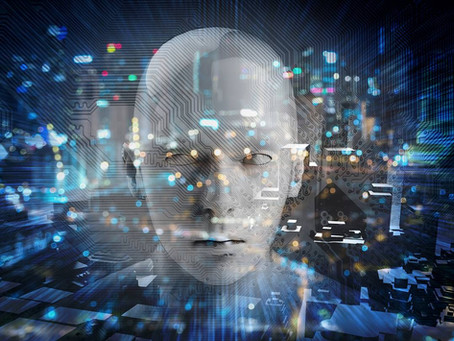Comments to the OMB Regarding the Regulation of Artificial Intelligence